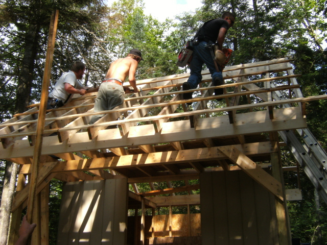 adirondack_roof_framing_2.jpg