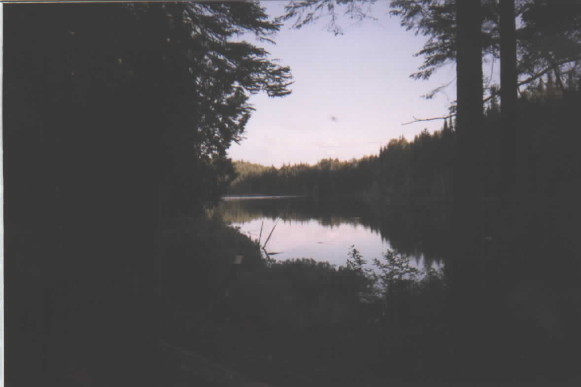 lake-at-night.jpg